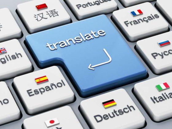 tanie tłumaczenia cennik