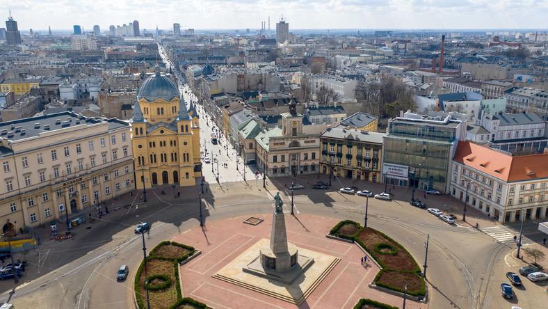 Biuro tłumaczeń Łódź