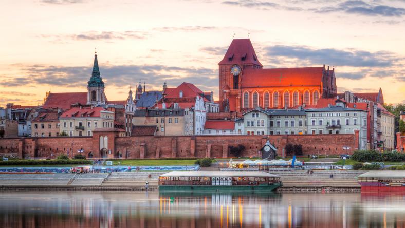 Biuro tłumaczeń Toruń