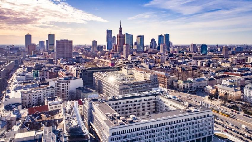 Tłumaczenia Warszawa