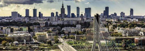 Biuro tłumaczeń Warszawa