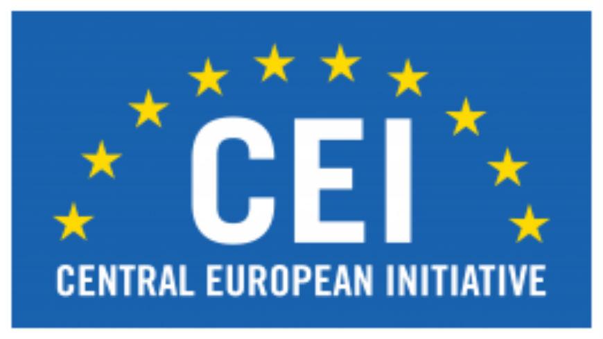 dotacje unijne na walkę z epidemią COVID 19
