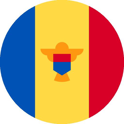 Tłumacz przysięgły mołdawski