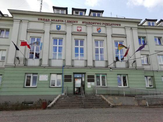 Biuro tłumaczeń Białobrzegi