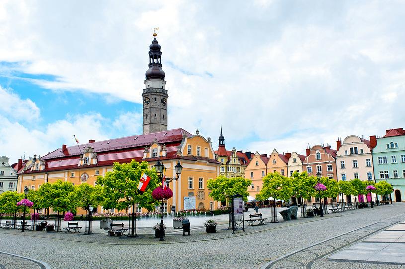 Biuro tłumaczeń Bolesławiec