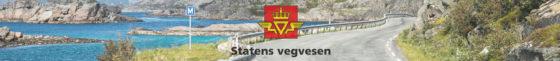 statens vegvesen rejestracja samochodu z Norwegii norweski dowód rejestracyjny sprowadzenie auta z Norwegii import auta z Norwegii norweski dowód rejestracyjny