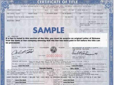 salvage title salvage title tłumaczenie salvage certificate tłumaczenie rejestracja samochodu z usa rejestracja auta z usa Tłumaczenie dokumentów auta z USA salvage title tłumaczeniesalvage title tłumaczenie