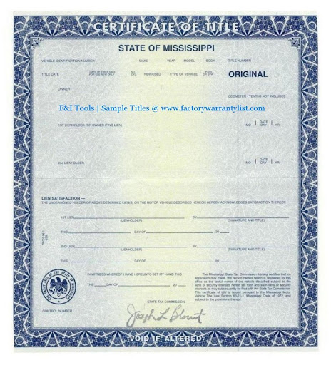 salvage title salvage title tłumaczenie salvage certificate tłumaczenie rejestracja samochodu z usa rejestracja auta z usa Tłumaczenie dokumentów auta z USA dowód rejestracyjny usa wzór