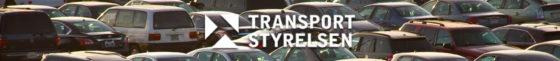 tłumaczenie dowód rejestracyjny szwecja