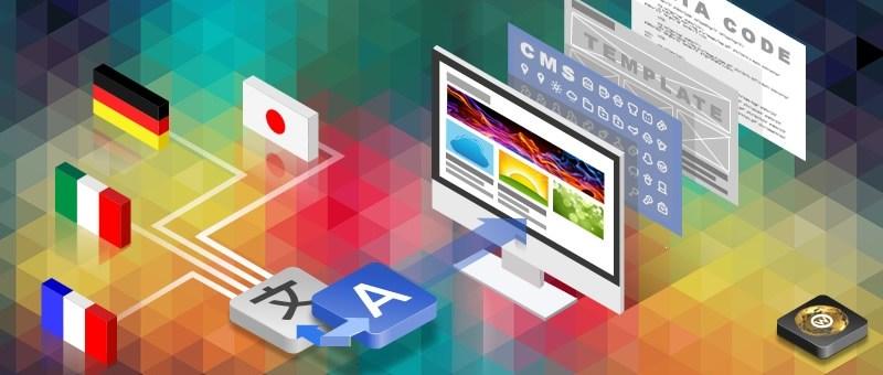 tłumaczenie stron internetowych - traducir página web traductor www traducción de páginas web traductor de página web traducir landing localización de producto localización de servicio localización de servicios localización de marcas localizar producto traducir producto