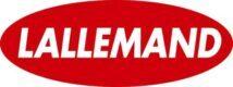 LALLEMAND-e1599723173633.jpg