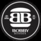 bobby-burger-e1599721420249.png