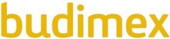 budimex-e1599729412562.jpg