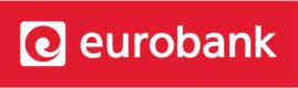 eurobank-e1599729344207.png
