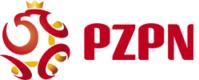 logo-6-e1599723288209.png