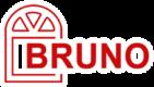 logo2-e1599721394735.png
