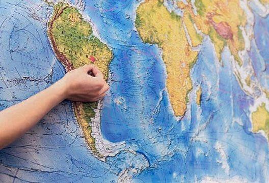 biuro tłumaczeń Linguaforum - localización del producto - ubicación del producto - localización de la marca - localización del servicio - agencia de traducciones Linguaforum - oficina de traducciones Linguaforum - Traducciones juradas Linguaforum - Traductores jurados Linguaforum - traducciones de documentos