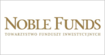 noble_funds_artykul-e1599721675526.png