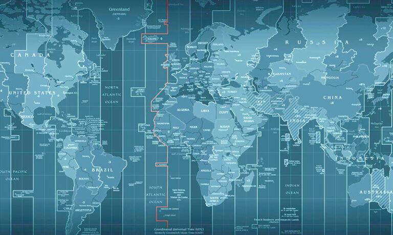 servicios de localización - localización de- producto - localizar ptoductos para empresas
