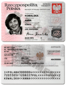 Traductor de polaco - traductor jurado de polaco - traducciones en polaco - traducciones juradas de polaco - agencia de traducciones de polaco - oficina de traducciones de polaco