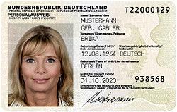 traductor de aleman jurado - traductor de aleman jurado - traducciones de aleman - Traducciones juradas de aleman - agencia de traducciones de aleman