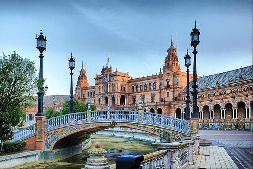 Traductor en Ciudad Real agencia de traducciones Ciudad Real Traducciones juradas Ciudad Real