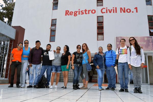 catastros - registro civil - registrar - certificaciones registro civil - registro civil españa - registro de entidades religiosas - registro de fundaciones