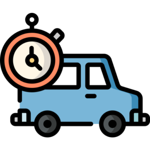Tłumaczenia dokumenty samochodowy