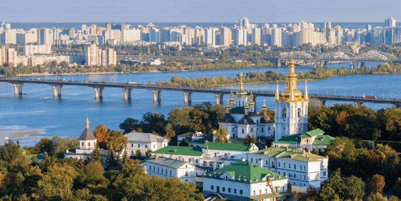 traductor de ucraniano jurado - traducciones de ucraniano - traducciones certificadas ucraniano