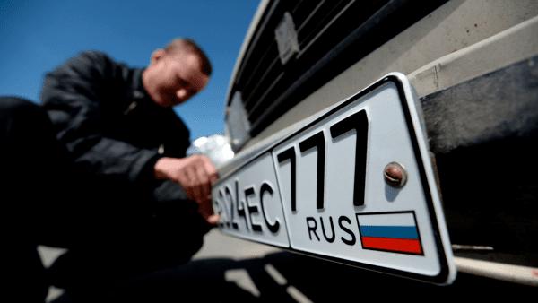 Traduccion jurada de ruso traductor jurado ruso traducciones certificadas en ruso traducir documentos de coche ruso