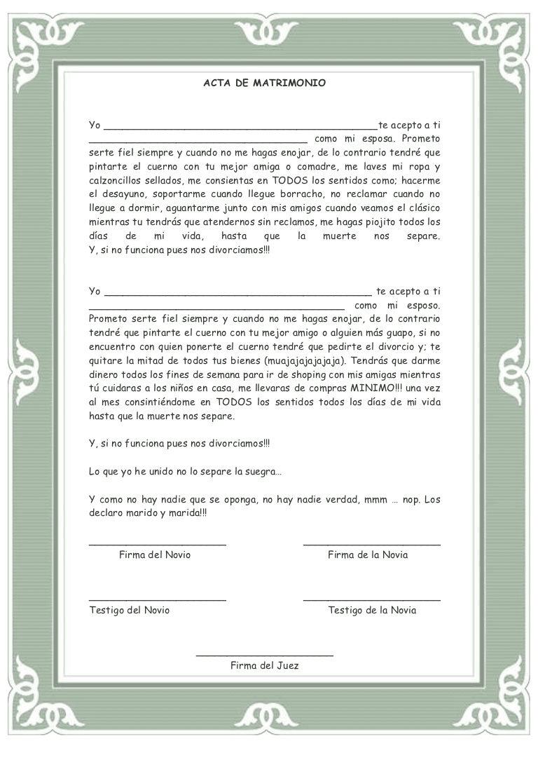 traductor jurado polaco traductor jurado de polaco traduccion jurada polaca traducción de documentos polacos