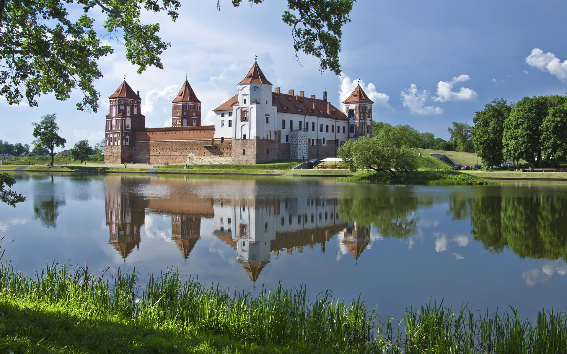 traducción jurada de bielorruso traducciones certificadas de bielorruso agencia de traducciones bielorruso traductor jurado bielorruso