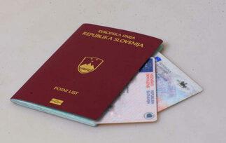 de esloveno a espanol de espanol a esloveno traducciones a esloveno traducir documentos esloveno