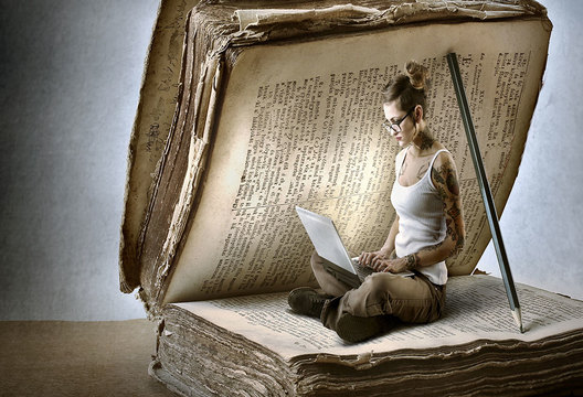 traducir literatura a espanol traducir literatura ingles traduccion de literatura ingles