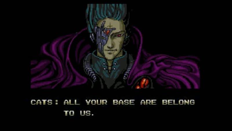 localización de videojuegos all-your-base-are-belong-to-us mem