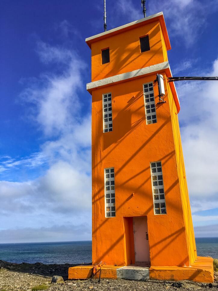 traducción de islandés a espanol traducciones juradas islandés