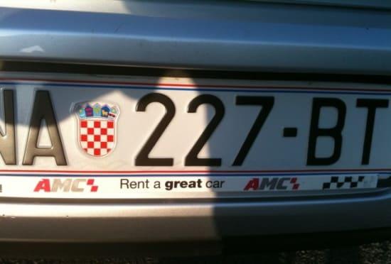 traducciones de croata