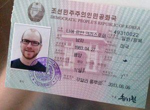 traduccion de coreano oficial traduccion jurada de corano