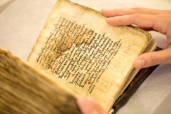traducciones juradas de griego antiguo traducir griego antiguo traductor especializado de griego antiguo
