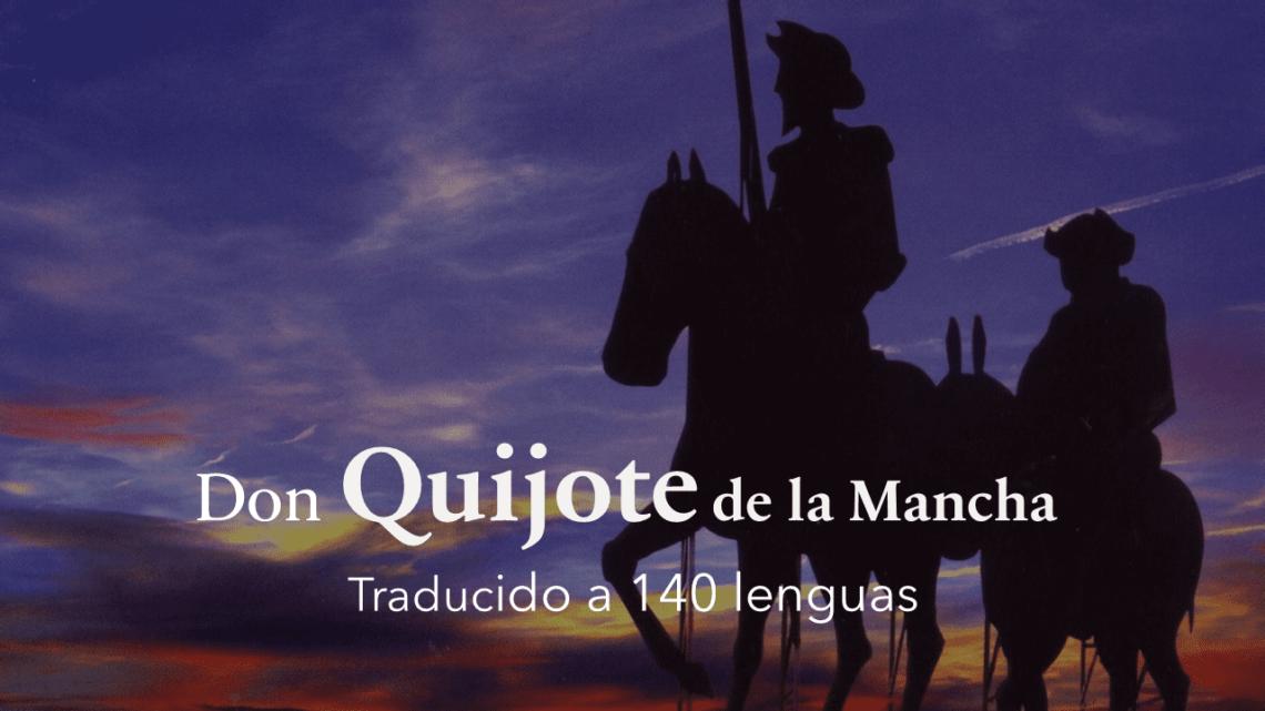traducir literatura traduccion literaria ingles traduccion literaria espanol