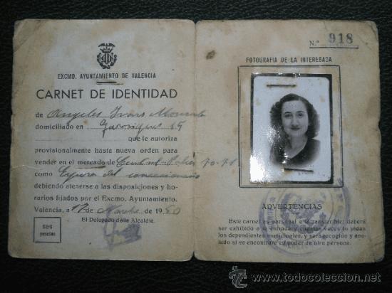 traducción de español a valenciano traducción valenciano textos en valenciano valenciano castellano español a valenciano