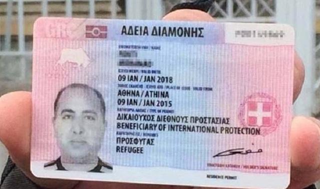 traducción de albanes traduccion jurada de albanes textos en albanes documentos traducidos de albanes
