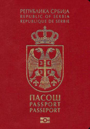 traducir serbio a español traducir documento serbio traducir espanol a serbio