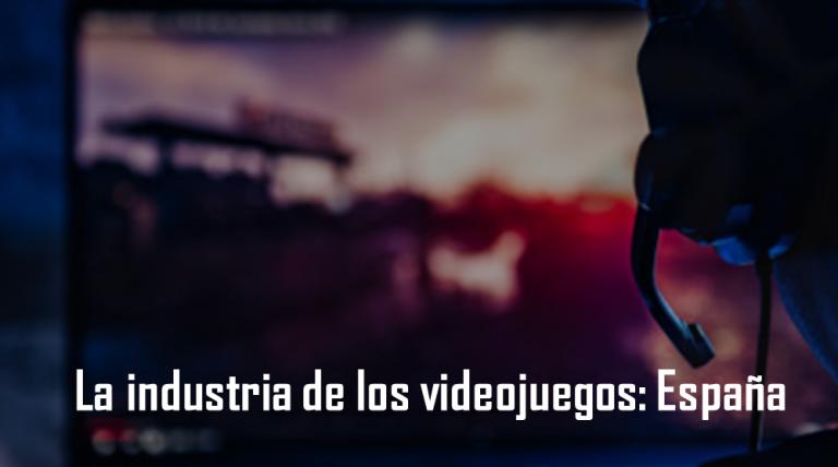 localización de videojuegos traducción de juegos traducir juegos