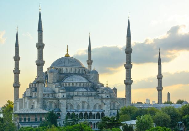 Tłumacz przysięgły języka tureckiego tłumacz tureckiego tłumaczenia na tureckim z turecki na polski