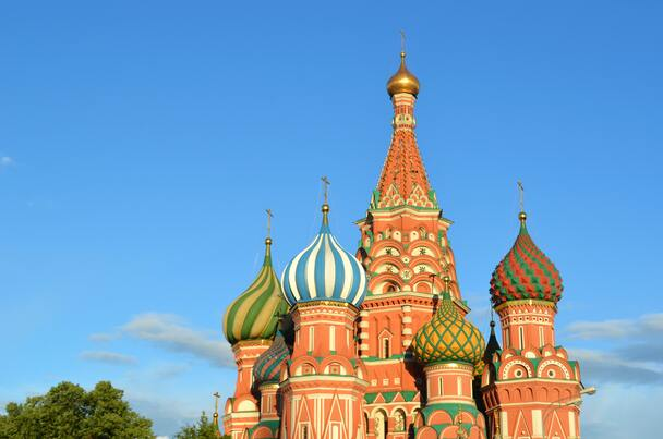 tłumacz języka rosyjskiego tłumacz przysięgły jezyka rosyjskiego