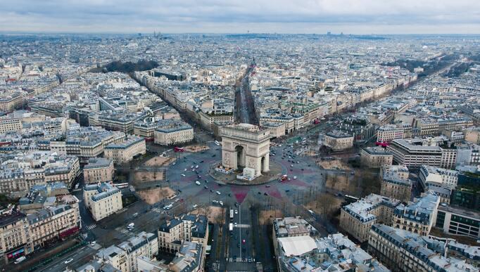 Tłumacz języka francuskiego Traducción en frances