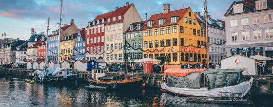 tłumacz języka duńskiego tłumacz przysięgły duński