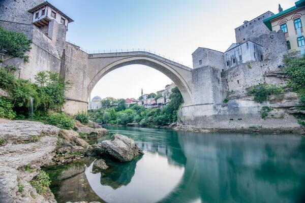tłumacz przysięgły bośniacki tłumacz przysięgły języka bośniackiego