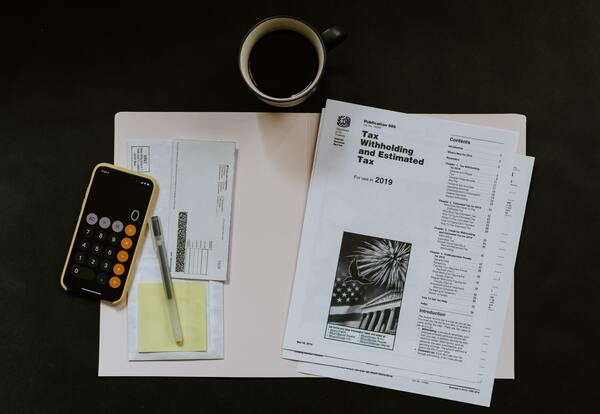 tłumaczenie dokumentacji tłumaczenie dokumentów